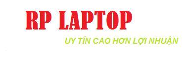 Rp laptop cung cấp laptop & linh kiện chính hãng